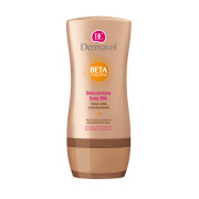 Dermacol Beta-Carotene Body Milk