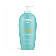Biotherm After Sun Lait Oligo-Thermal Face & Body Milk