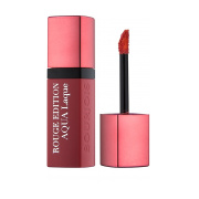 BOURJOIS Paris Rouge Edition Aqua Laque