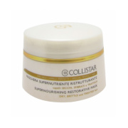 Collistar Supernourishing Mask