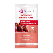 Dermacol Intensive Lifting Mask