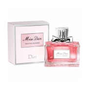 Christian Dior Miss Dior Absolutely Blooming