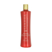 Farouk Systems CHI Royal Treatment Hydrating Conditioner