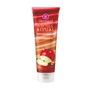Dermacol Aroma Ritual Shower Gel Apple & Cinnamon