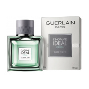 Guerlain L´Homme Ideal Cool