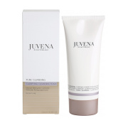 Juvena Pure Cleansing Clarifying Foam