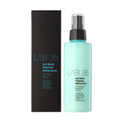 Kallos Lab 35 Curl Mania Protective Styling Spray