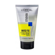 L´Oreal Paris Studio Line Invisi Fix Gel Cream 24H