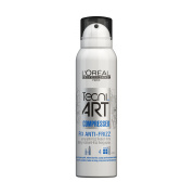 L´Oréal Professionnel Tecni Art Fix Anti-Frizz Compressed