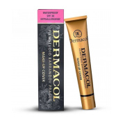 Dermacol Make-Up Cover SPF30