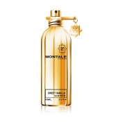 Montale Paris Sweet Vanilla