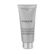 Payot Mousse Clarté Cleansing Gel