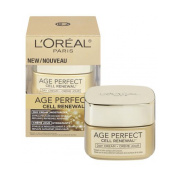 L´Oreal Paris Age Perfect Cell Renew Day Cream SPF15