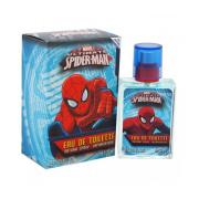Marvel Ultimate Spiderman