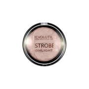 Makeup Revolution London Strobe Highlighter