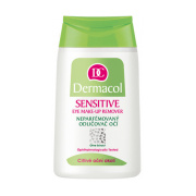 Dermacol Sensitive Eye Make-Up Remover