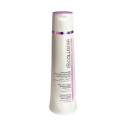 Collistar Anti Hair Loss Revitalizing Shampoo