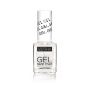 Gabriella Salvete Gel Base Coat