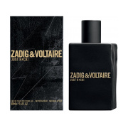 Zadig & Voltaire This is Him Just Rock