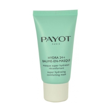 Payot Hydra 24+ Hydrating Comforting Mask