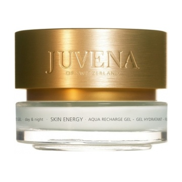 Juvena Skin Energy Aqua Recharge Gel Day Night