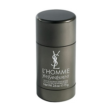 Yves Saint Laurent L Homme