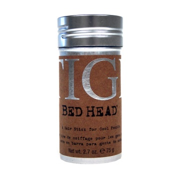 Tigi Bed Head Hair Stick For Cool People