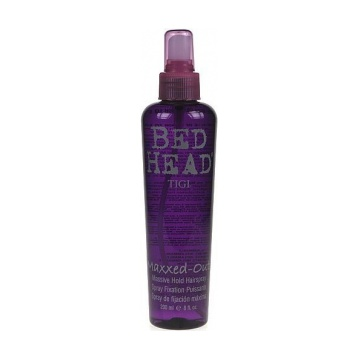 Tigi Bed Head Maxxed Out