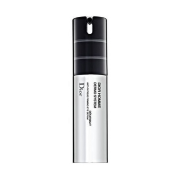 Christian Dior Homme Dermo System Eye Serum