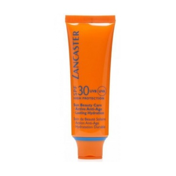Lancaster Sun Beauty Care SPF30