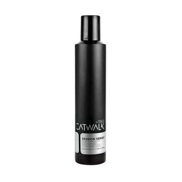 Tigi Catwalk Session Series Flexible Spray