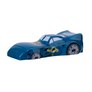 DC Comics Batmobile Bubble Bath