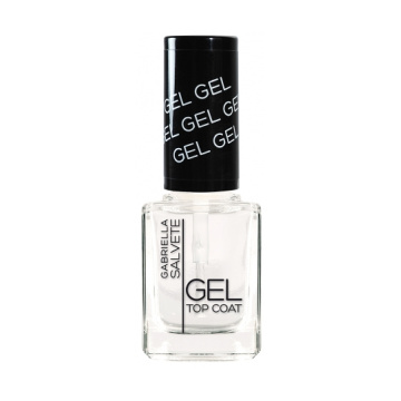 Gabriella Salvete Gel Top Coat