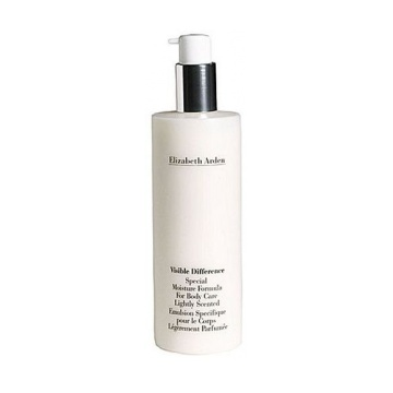 Elizabeth Arden Visible Difference Moisture Body Care