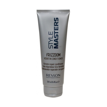 Revlon Style Masters Frizzdom Keratin Conditioner