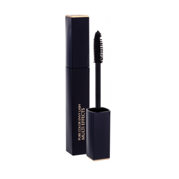 Esteé Lauder Pure Color Envy Lash Multi Effects Mascara