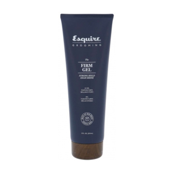 Farouk Systems Esquire Grooming The Firm Gel