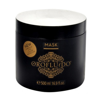 Orofluido Mask Colour Protection