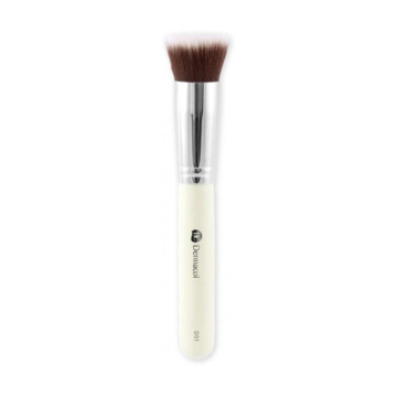 Dermacol Master Brush Make-Up D51