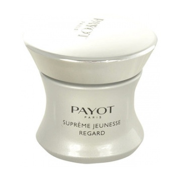 Payot Supreme Jeunesse Regard Eye Cream