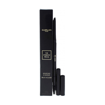 Guerlain The Eyebrow Pencil