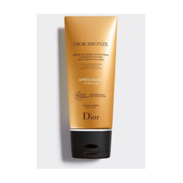 Christian Dior Bronze After Sun