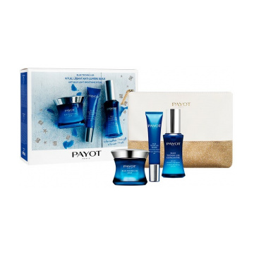 Payot Blue Techni Liss Concentré