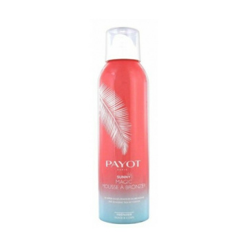 Payot Sunny Magic Mousse