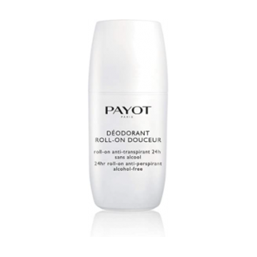 Payot Rituel Corps Ultra-Soft 24h