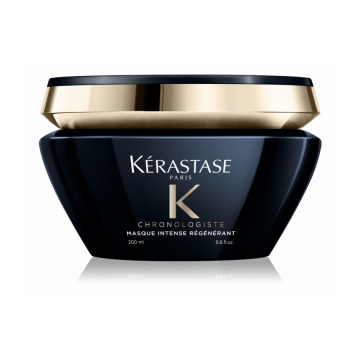 Kérastase Chronologiste Youth Revitalizing