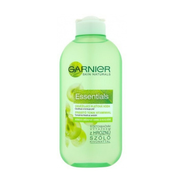 Garnier Essentials Refreshing Vitaminized Toner