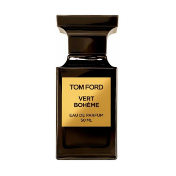 Tom Ford Private Blend Vert Boheme