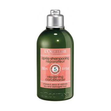 L´Occitane Repairing Conditioner