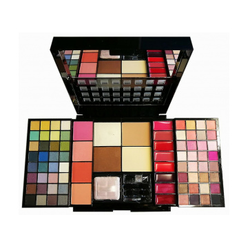 Makeup Trading 80 Favourite Colours Palette